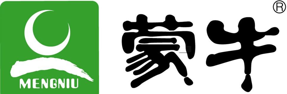 蒙牛乳业集团党工团组织健全